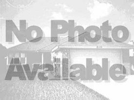 589 marshall ridge rd, Greensburg Kentucky 42743